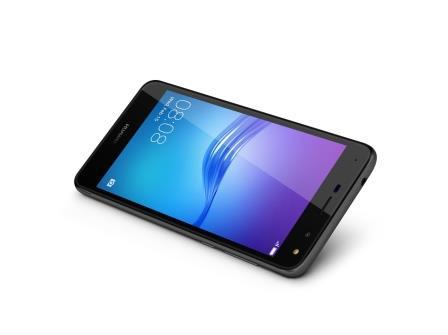 HuaweiY5-Black