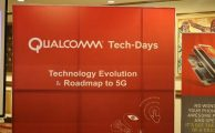 PTA5G-Qualcomm