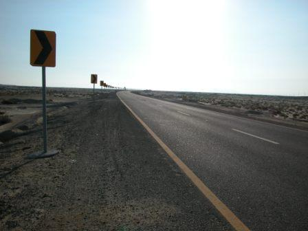 CPEC-Lamudi
