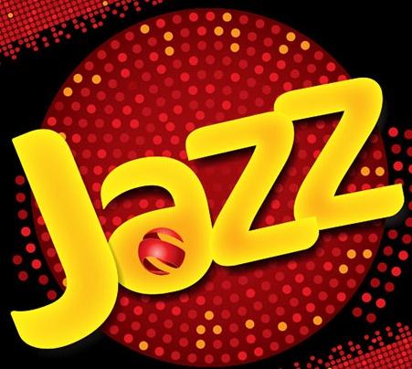 JazzLogo