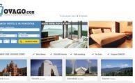 Jovago-HotelBooking