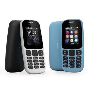 Nokia105-DualSim