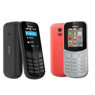 Nokia130-DualSim
