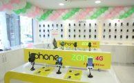 Zong-LePhone