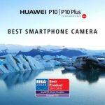 Huawei-EISA1