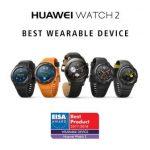 Huawei-EISA2