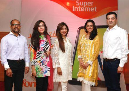 SuperInternet-Ufone