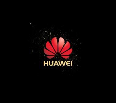 Huawei.BlackBG