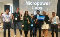 PK-MicropowerLabs