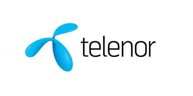 TelenorPK