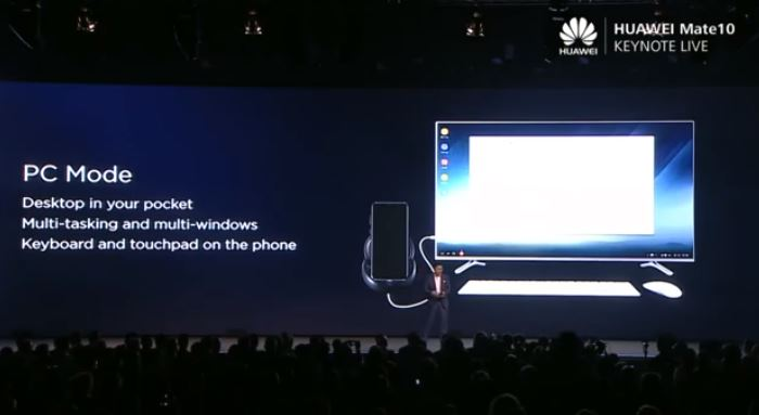 HuaweiMate10-PC