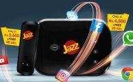 Jazz4GNet