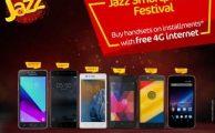 JazzSmartphoneFestival