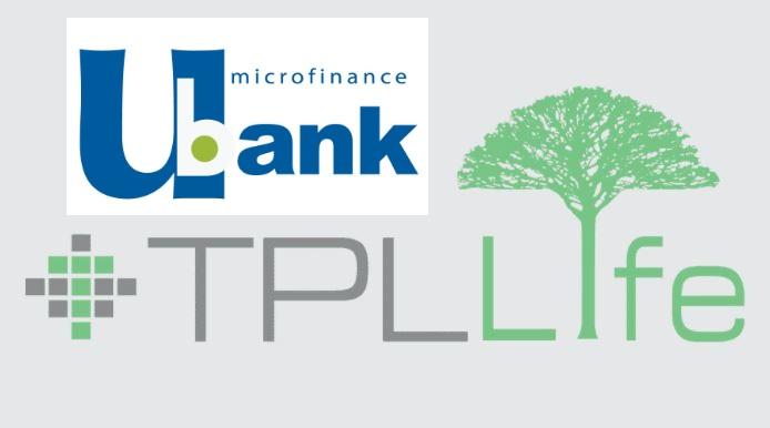 TPLLife-UBank