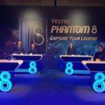 TecnoPhamtom8-UAE1
