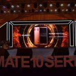 Mate10-1