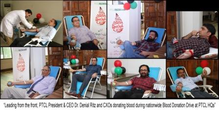 PTCL-BloodDonation