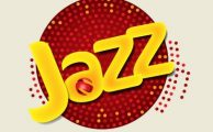 Jazz-SDN