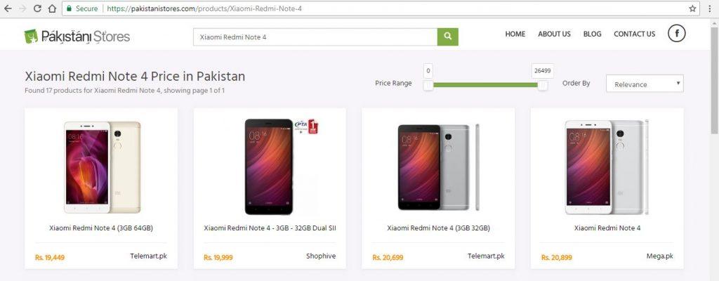 PakistaniStores2