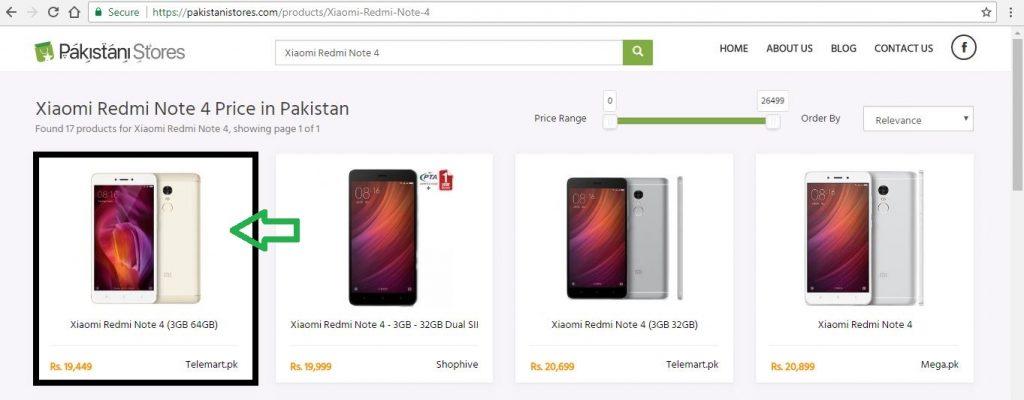 PakistaniStores3