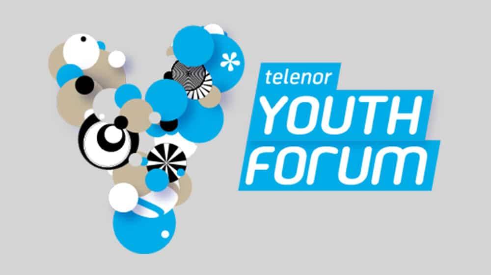TYF-TelenorPK