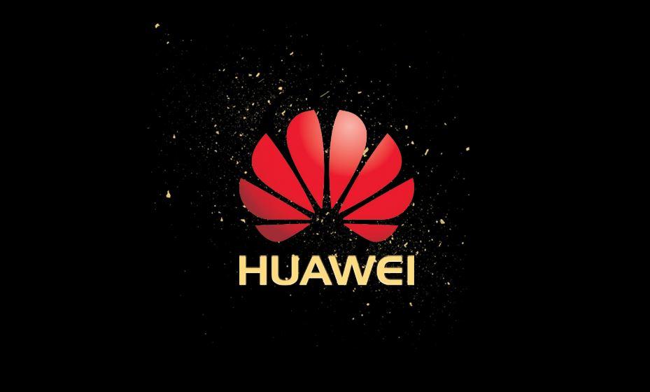 Huawei-CEO-NewYear