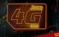 Jazz4G-SIM