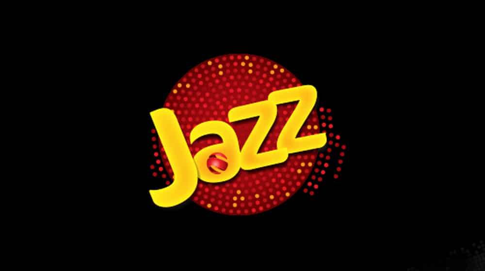 JazzBIMA