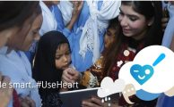 Telenor-SafeChildren