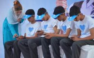 Telenor iChamp2: Successfully Delivers Digital Awareness Training to Schools across Pakistan