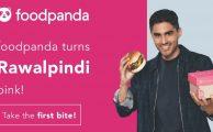 Foodpanda-RWP
