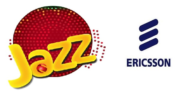 Jazz-Eric