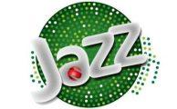 JazzPakistanDay