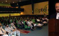 PTCL-RoadSafety