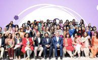 PTCL-WomensDay18