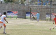 UfoneFootball18-Semi