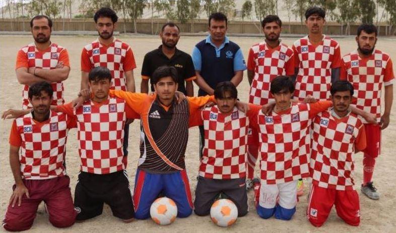 UfoneFootball18