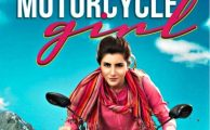 MotorcycleGirl-Telenor