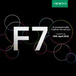 OPPF7-Pakistan