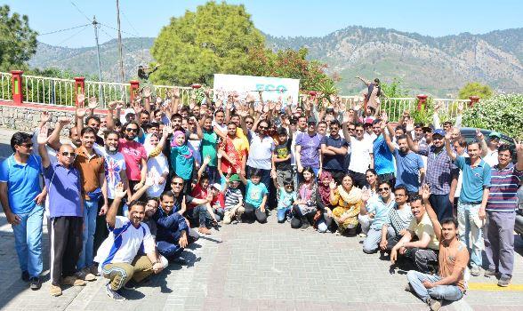PTCL-Trail5