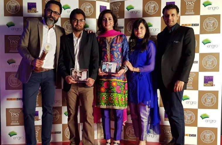 Telenor-PASAwards18
