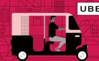 UberAuto-EGC