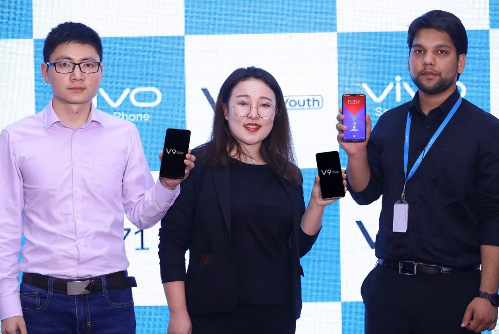 VivoV9Youth-6