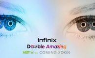 InfinixHot6Pro