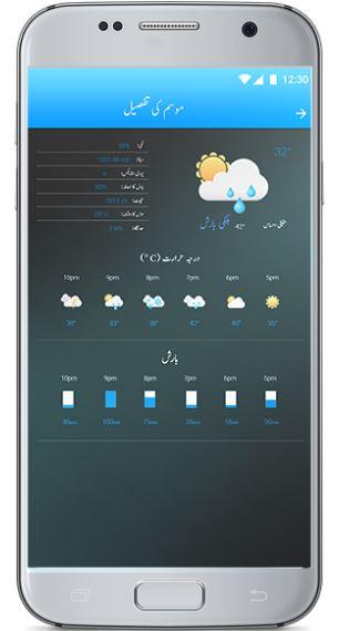 LMKT-TelenorPK-Weather