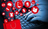OnlineShoppingChallenge