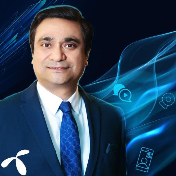 IrfanWahab-OICCI