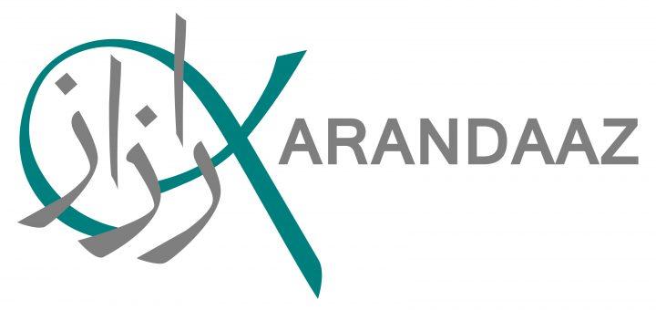 Karandaaz-Logo
