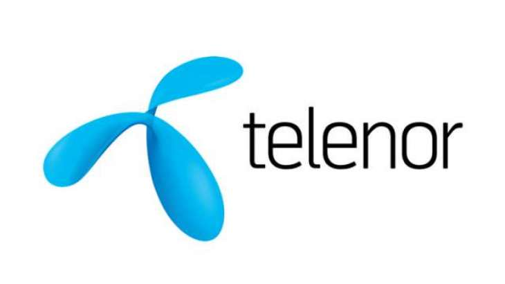 Telenor-StaySafe