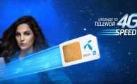 Telenor4GSpeedNeed